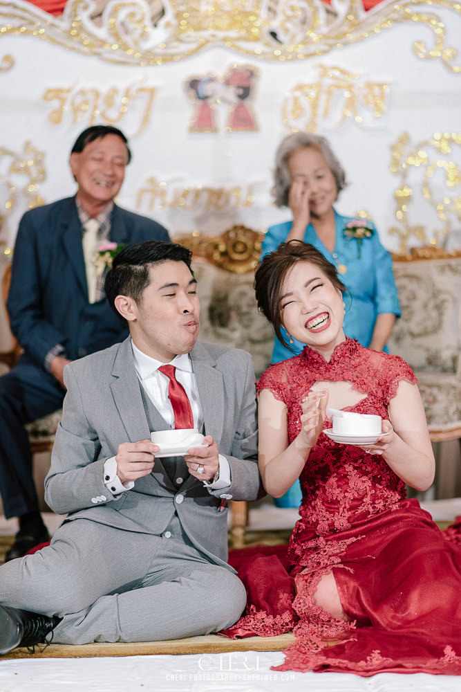 tawana bangkok hotel thai wedding ceremony 71