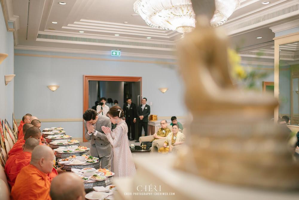 swissotel bangkok ratchada thai wedding ceremony 80