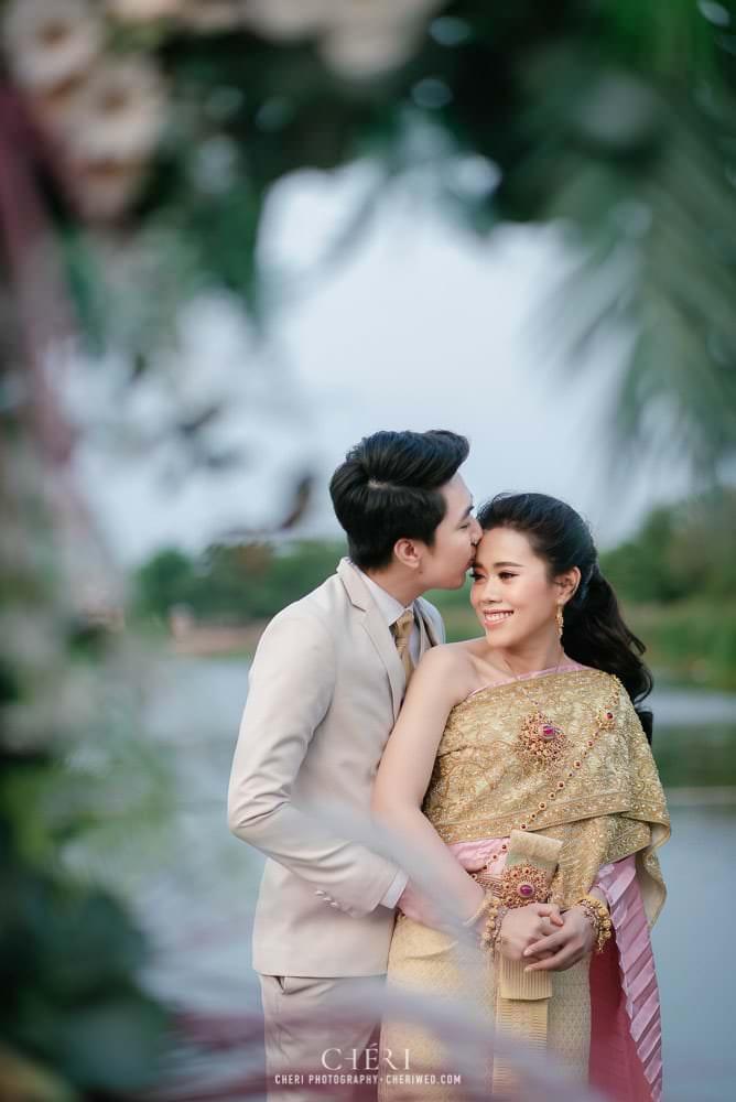 1 best beautiful bride in thai traditional wedding dress 2020 21
