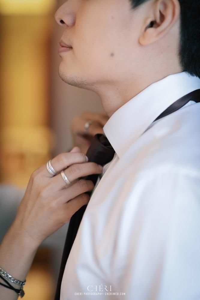 รีวิว งาน แต่งงาน งานเลี้ยงฉลองมงคลสมรส คุณขวัญ และคุณไอซ์ โรงแรมสวิสโซเทล กรุงเทพ รัชดา, Review Luxurious Wedding Reception at Swissotel Bangkok Ratchada, Kwan and Ice 45