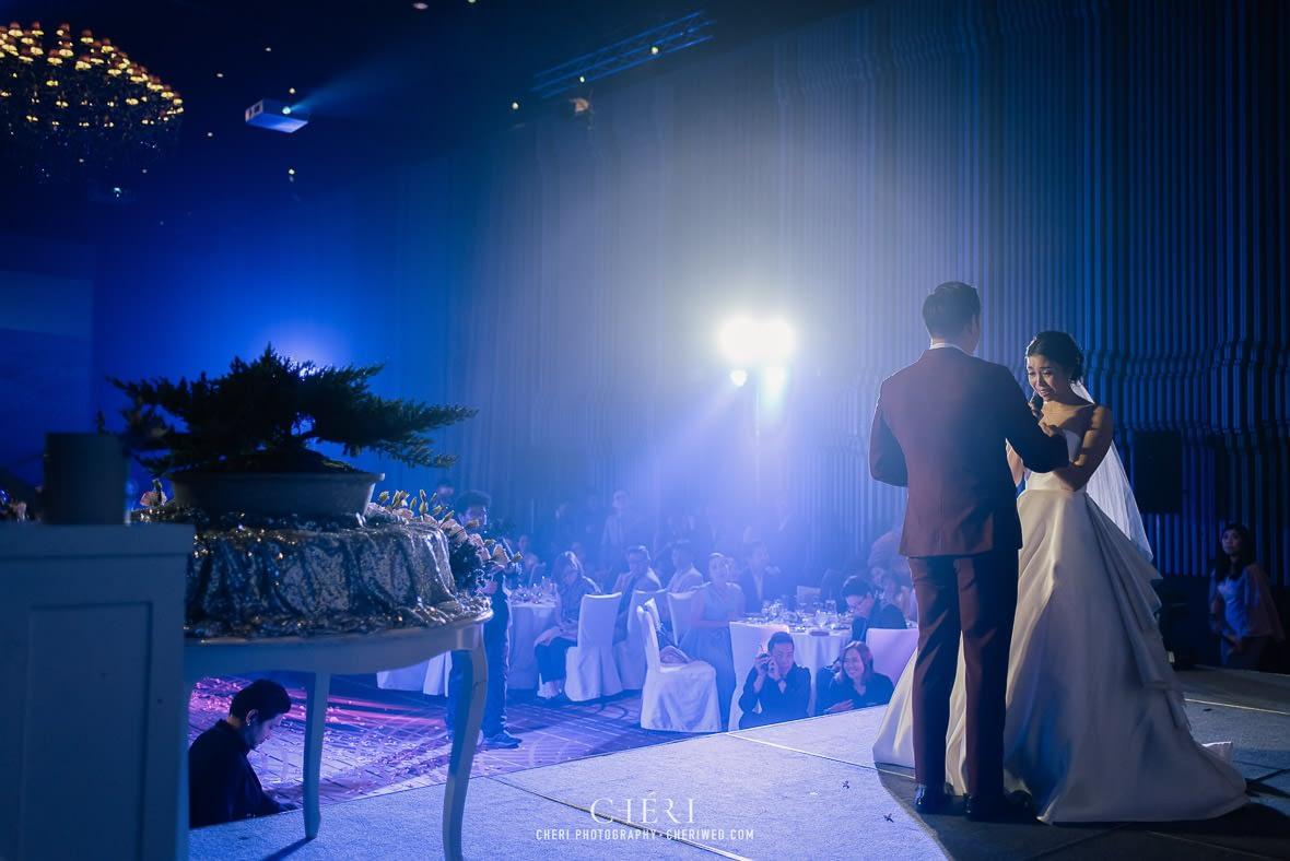 so sofitel bangkok wedding reception cheriwed tua pa 226 - SO Sofitel Bangkok Wedding Reception of Pa and Tua - งานแต่งงานสุดชิคในธีมสีม่วง ทุ่งลาเวนเดอร์ ที่โรงแรม โซ โซฟิเทล เเบงคอก
