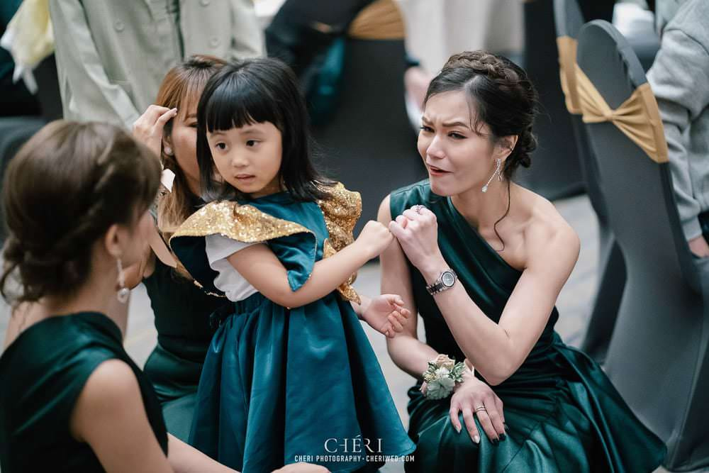 รีวิว งาน แต่งงาน งานเลี้ยงฉลองมงคลสมรส คุณขวัญ และคุณไอซ์ โรงแรมสวิสโซเทล กรุงเทพ รัชดา, Review Luxurious Wedding Reception at Swissotel Bangkok Ratchada, Kwan and Ice 178