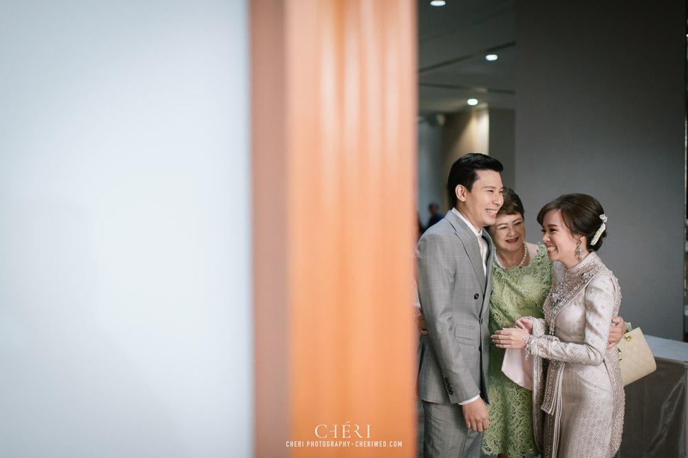 swissotel bangkok ratchada thai wedding ceremony 7