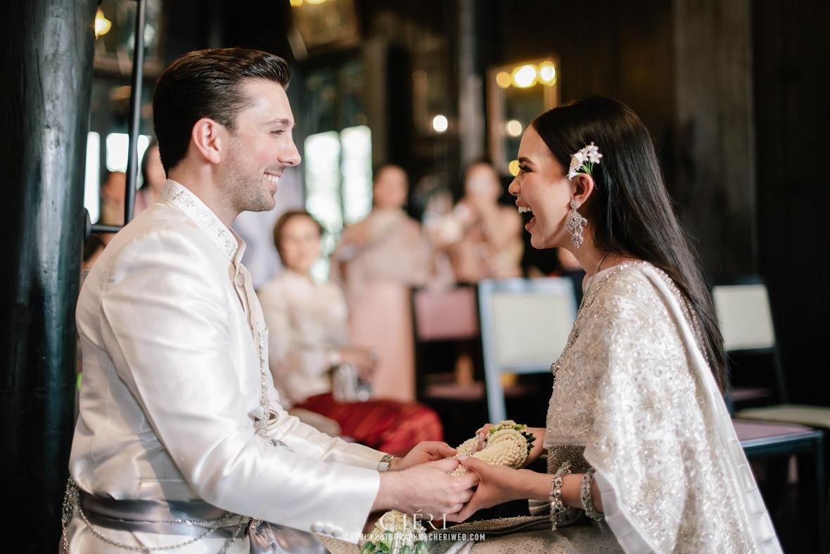 the siam hotel bangkok thailand wedding ceremony 124