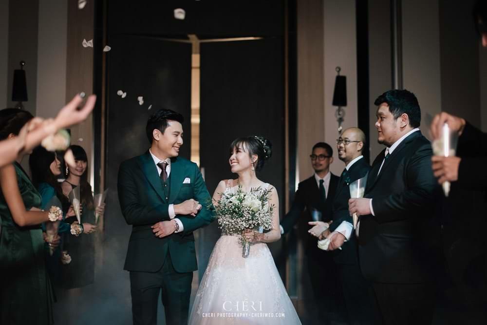 รีวิว งาน แต่งงาน งานเลี้ยงฉลองมงคลสมรส คุณขวัญ และคุณไอซ์ โรงแรมสวิสโซเทล กรุงเทพ รัชดา, Review Luxurious Wedding Reception at Swissotel Bangkok Ratchada, Kwan and Ice 106