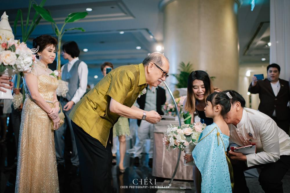 swissotel bangkok ratchada thai wedding ceremony 99