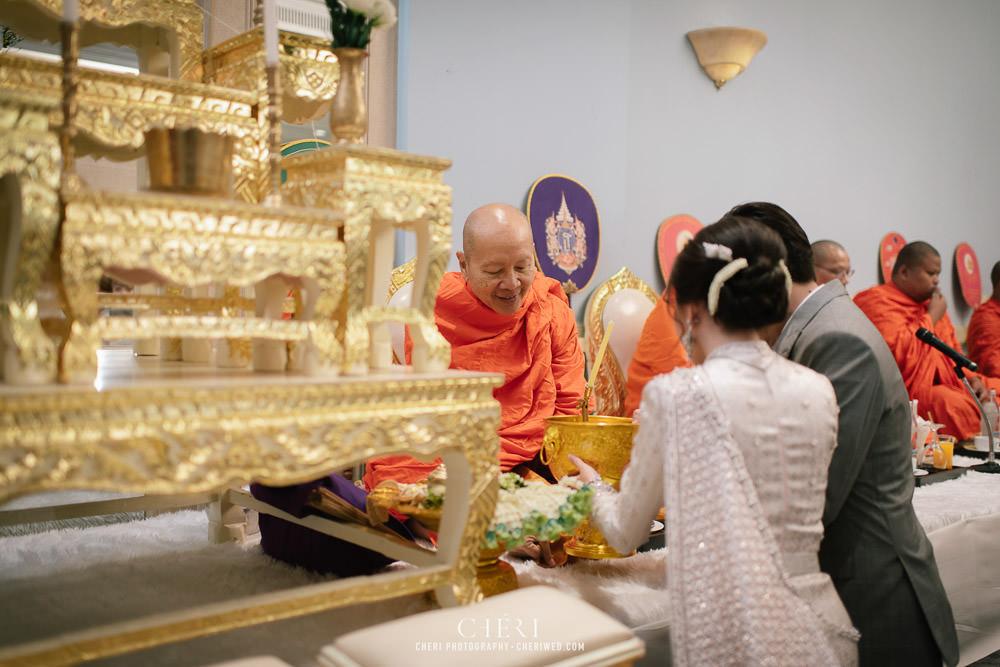 swissotel bangkok ratchada thai wedding ceremony 24