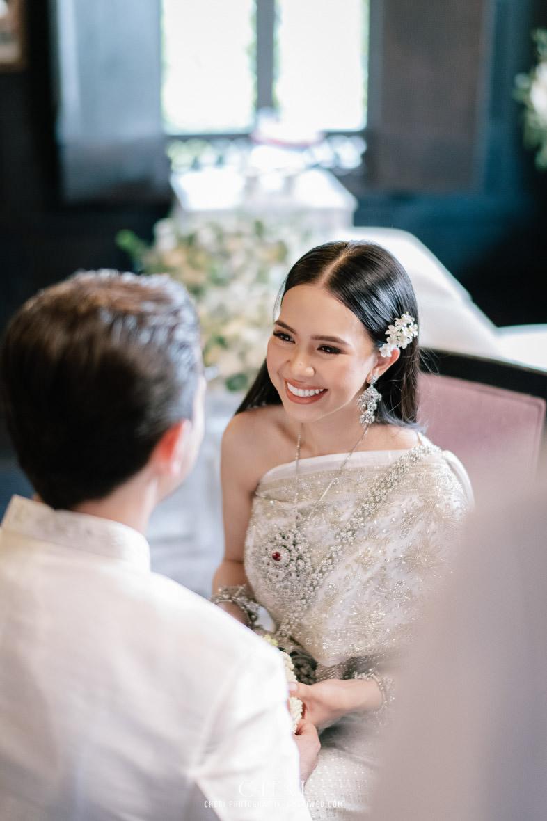 the siam hotel bangkok thailand wedding ceremony 126