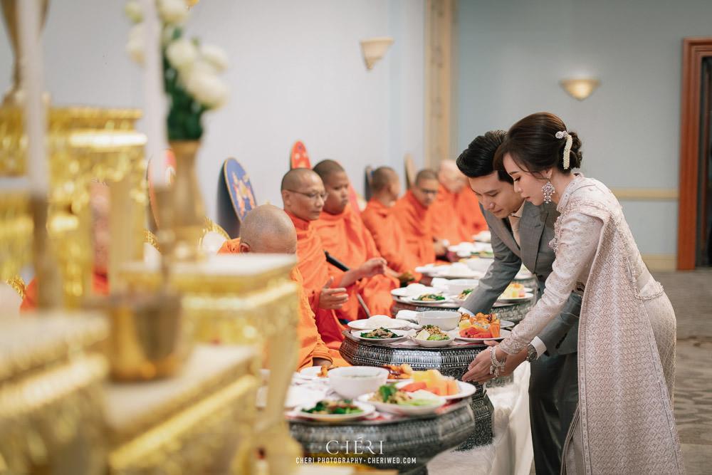 swissotel bangkok ratchada thai wedding ceremony 79