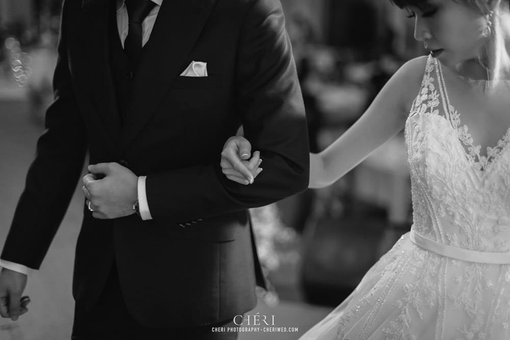 รีวิว งาน แต่งงาน งานเลี้ยงฉลองมงคลสมรส คุณขวัญ และคุณไอซ์ โรงแรมสวิสโซเทล กรุงเทพ รัชดา, Review Luxurious Wedding Reception at Swissotel Bangkok Ratchada, Kwan and Ice 67