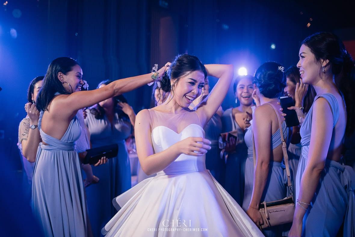 so sofitel bangkok wedding reception cheriwed tua pa 309 - SO Sofitel Bangkok Wedding Reception of Pa and Tua - งานแต่งงานสุดชิคในธีมสีม่วง ทุ่งลาเวนเดอร์ ที่โรงแรม โซ โซฟิเทล เเบงคอก