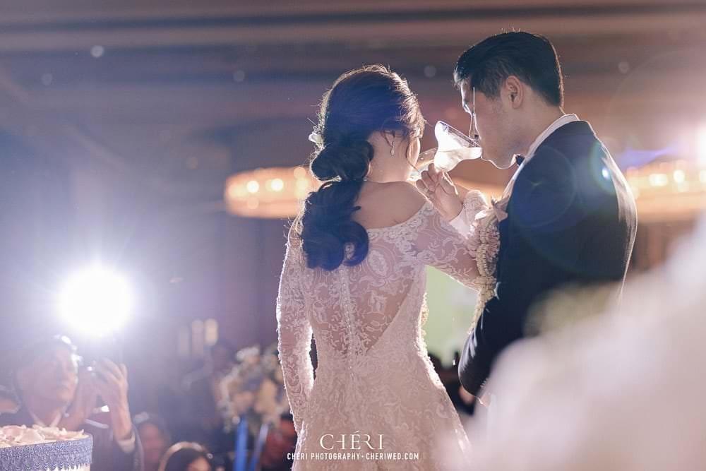 u sathorn bangkok wedding the luxurious wedding reception 169 - The Luxurious U Sathorn Bangkok Wedding Reception, Rattaya & Sukij