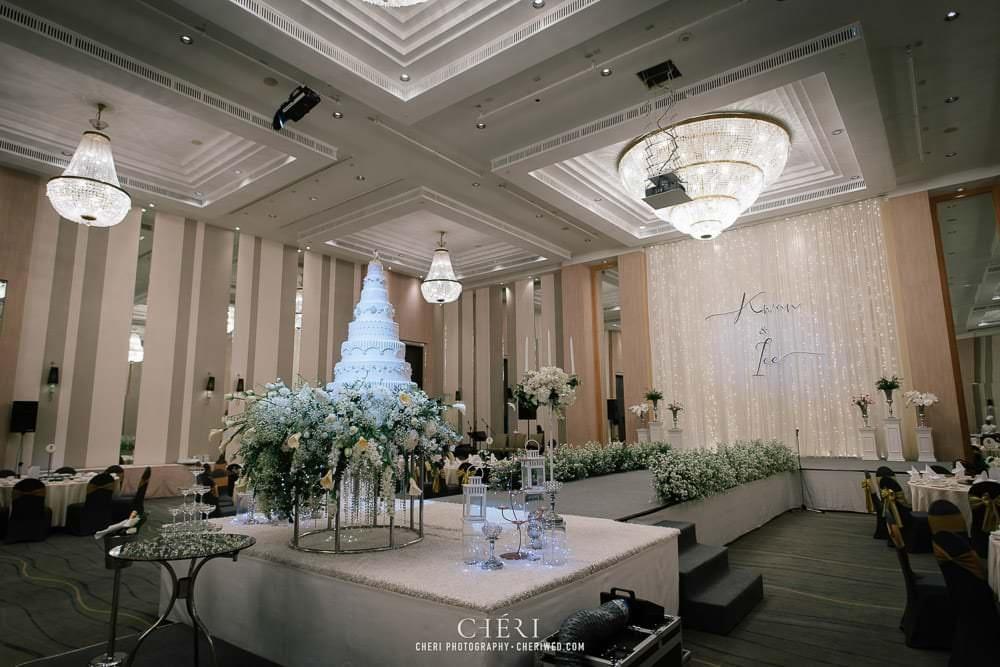 review luxurious wedding reception at swissotel bangkok ratchada 09 - รีวิว งาน แต่งงาน งานเลี้ยงฉลองมงคลสมรส คุณขวัญ และคุณไอซ์ โรงแรมสวิสโซเทล กรุงเทพ รัชดา, Review Luxurious Wedding Reception at Swissotel Bangkok Ratchada, Kwan and Ice