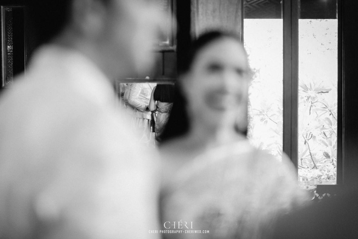 the siam hotel bangkok thailand wedding ceremony 127