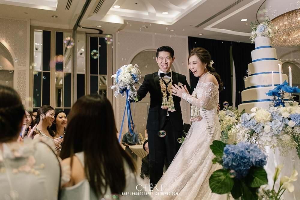 u sathorn bangkok wedding the luxurious wedding reception 204 - The Luxurious U Sathorn Bangkok Wedding Reception, Rattaya & Sukij
