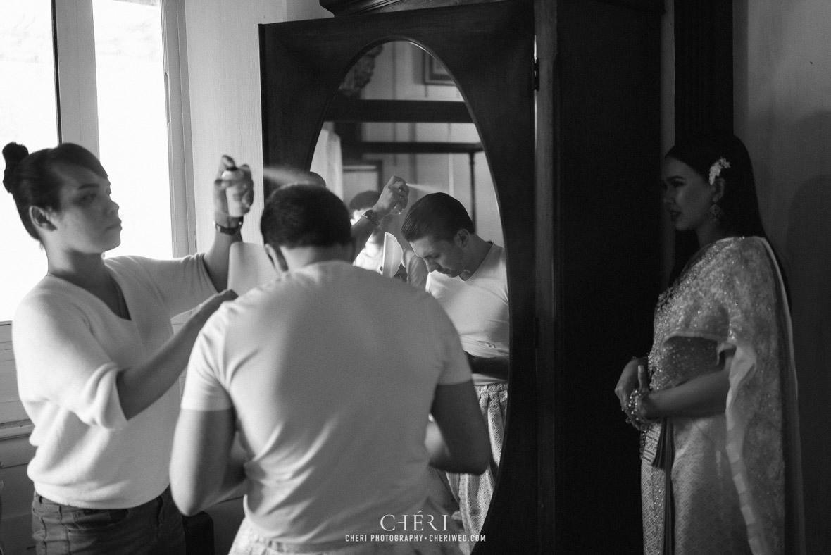 the siam hotel bangkok thailand wedding ceremony 61