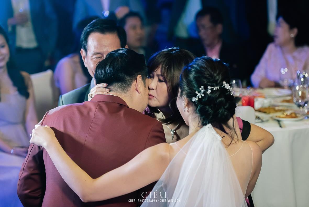 so sofitel bangkok wedding reception cheriwed tua pa 262 - SO Sofitel Bangkok Wedding Reception of Pa and Tua - งานแต่งงานสุดชิคในธีมสีม่วง ทุ่งลาเวนเดอร์ ที่โรงแรม โซ โซฟิเทล เเบงคอก