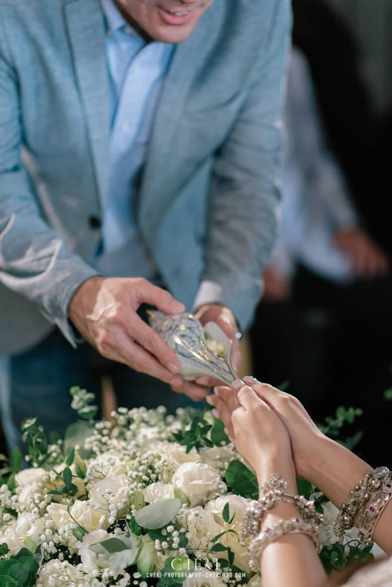 the siam hotel bangkok thailand wedding ceremony 155