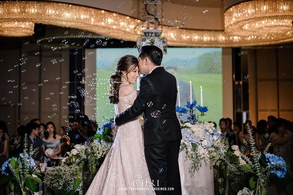 u sathorn bangkok wedding the luxurious wedding reception 189 - The Luxurious U Sathorn Bangkok Wedding Reception, Rattaya & Sukij