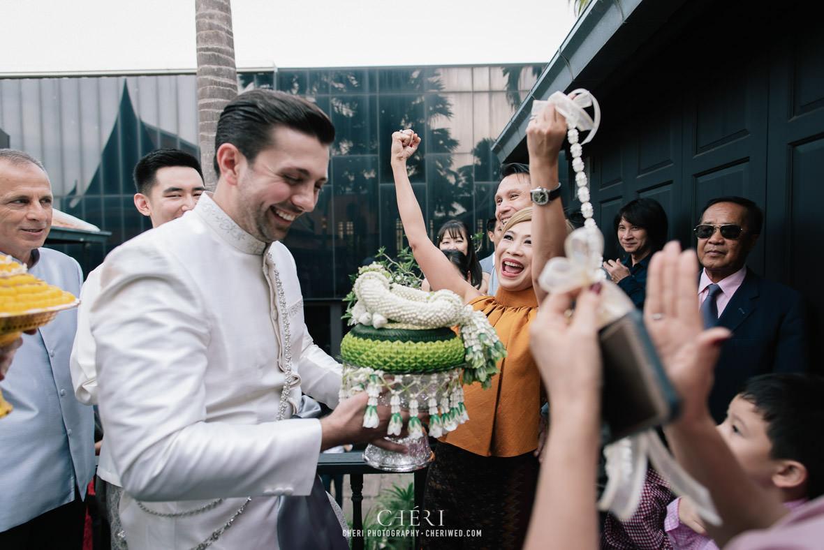 the siam hotel bangkok thailand wedding ceremony 121