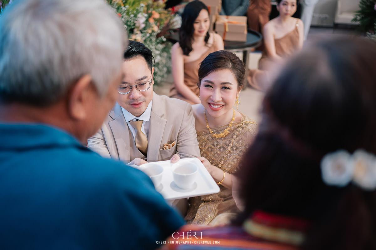 Carlton hotel bangkok sukhumvit Wedding Ceremony Tang & Keng - งานแต่งงาน พิธีหมั้น คุณแตง และคุณเก่ง โรงแรมคาร์ลตัน โฮเทล แบงคอก สุขุมวิท