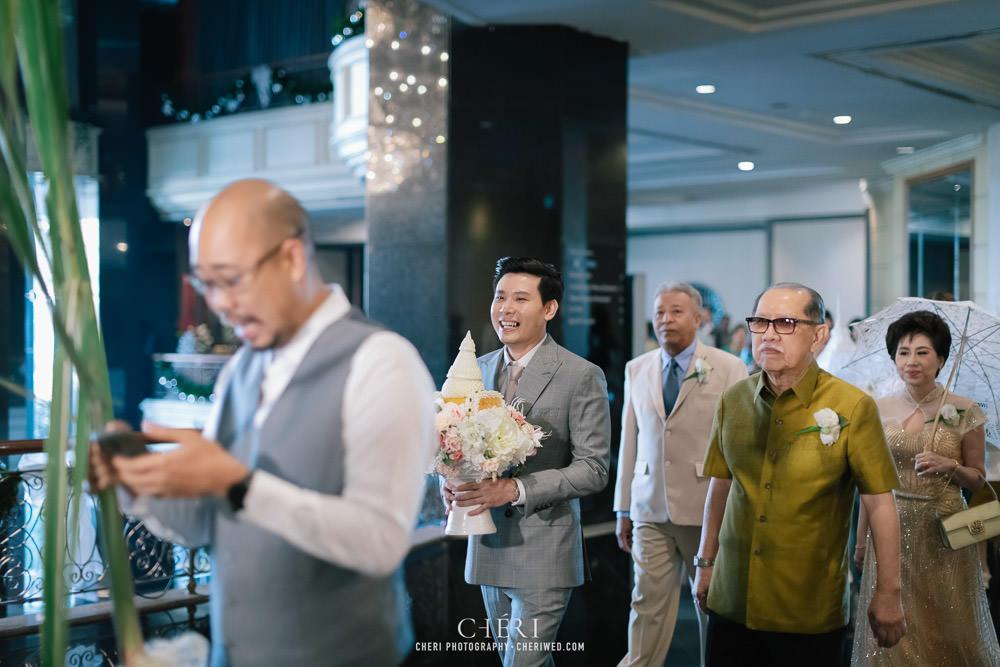 swissotel bangkok ratchada thai wedding ceremony 98