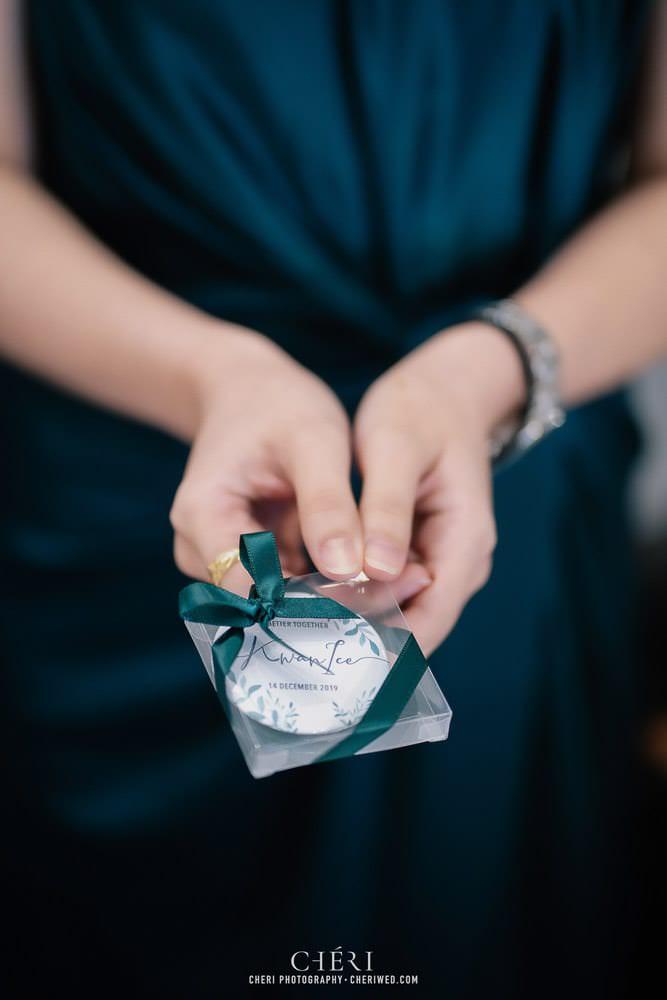รีวิว งาน แต่งงาน งานเลี้ยงฉลองมงคลสมรส คุณขวัญ และคุณไอซ์ โรงแรมสวิสโซเทล กรุงเทพ รัชดา, Review Luxurious Wedding Reception at Swissotel Bangkok Ratchada, Kwan and Ice 55