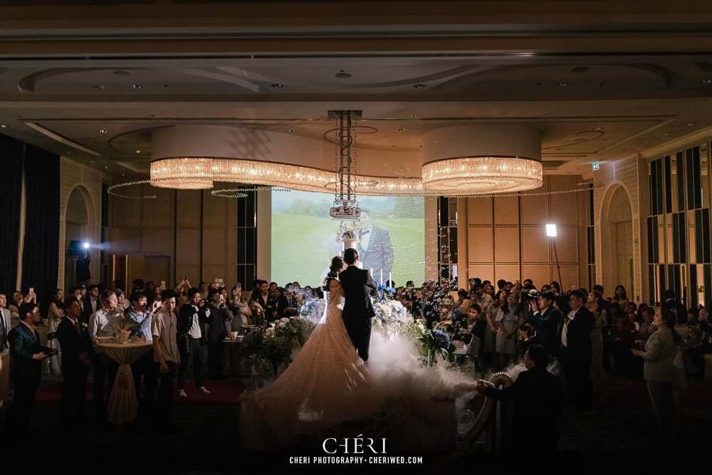 u sathorn bangkok wedding the luxurious wedding reception 178 - The Luxurious U Sathorn Bangkok Wedding Reception, Rattaya & Sukij