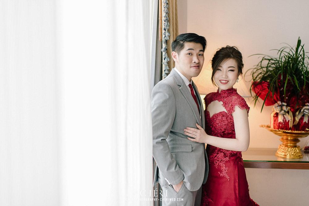 tawana bangkok hotel thai wedding ceremony 93
