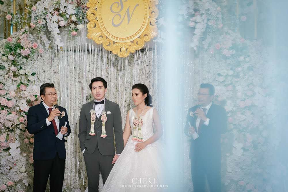 RuenPraKaiPetch wedding reception in bangkok cheri wedding 94 - งานฉลองมงคลสมรส แต่งงาน เรือนประกายเพชร เรือนไทยสไตล์โคโลเนียล คุณสุนิธี และคุณนัฐวุฒิ