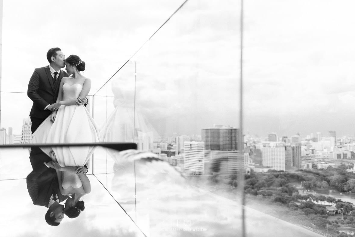 so sofitel bangkok wedding reception cheriwed tua pa 92 - SO Sofitel Bangkok Wedding Reception of Pa and Tua - งานแต่งงานสุดชิคในธีมสีม่วง ทุ่งลาเวนเดอร์ ที่โรงแรม โซ โซฟิเทล เเบงคอก