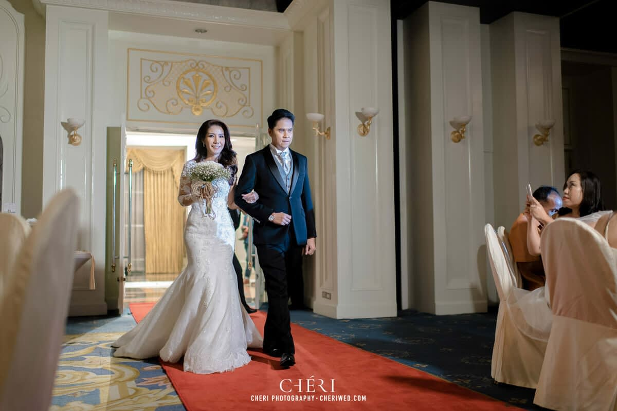 cheri wedding photography bell impact arena jupiter room 90 - Real Beautiful Wedding Reception at IMPACT Challenger Jupiter Function Rooms, Aunchisar and Woravit