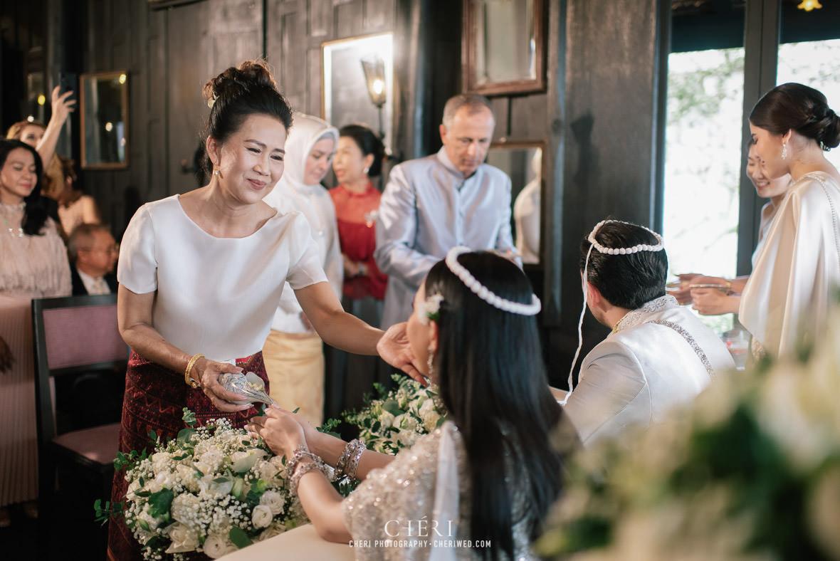 the siam hotel bangkok thailand wedding ceremony 139