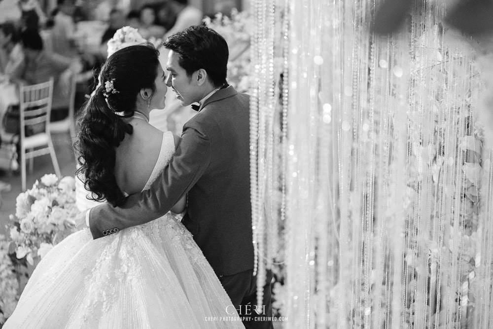 RuenPraKaiPetch wedding reception in bangkok cheri wedding 118