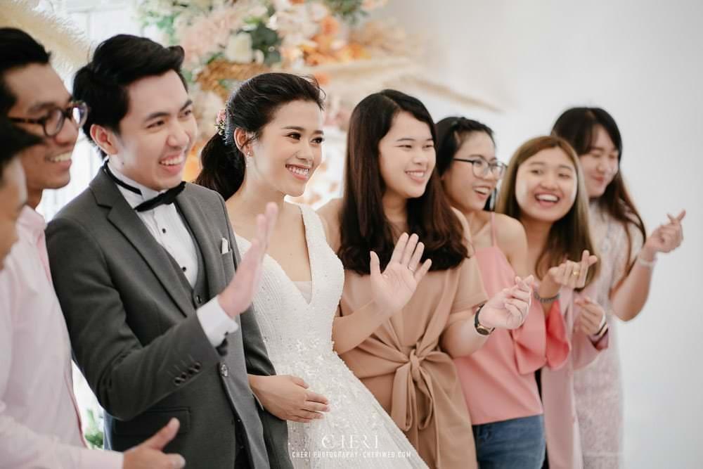 RuenPraKaiPetch wedding reception in bangkok cheri wedding 31 - งานฉลองมงคลสมรส แต่งงาน เรือนประกายเพชร เรือนไทยสไตล์โคโลเนียล คุณสุนิธี และคุณนัฐวุฒิ