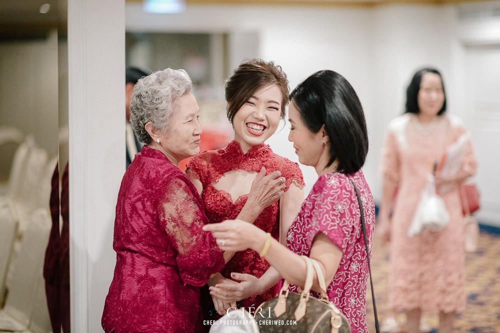tawana bangkok hotel thai wedding ceremony 3