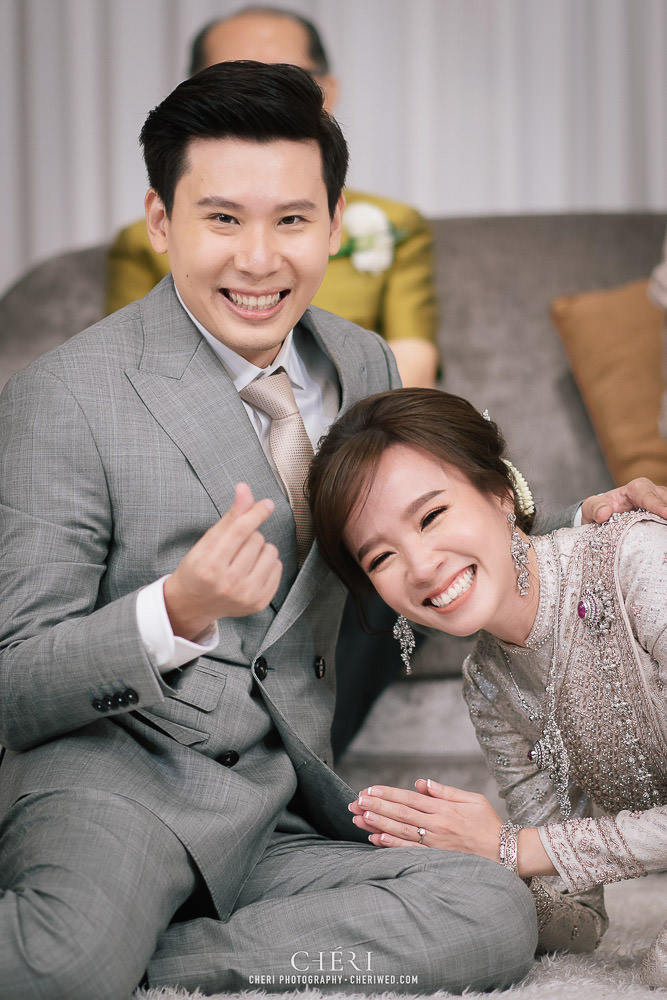 swissotel bangkok ratchada thai wedding ceremony 162
