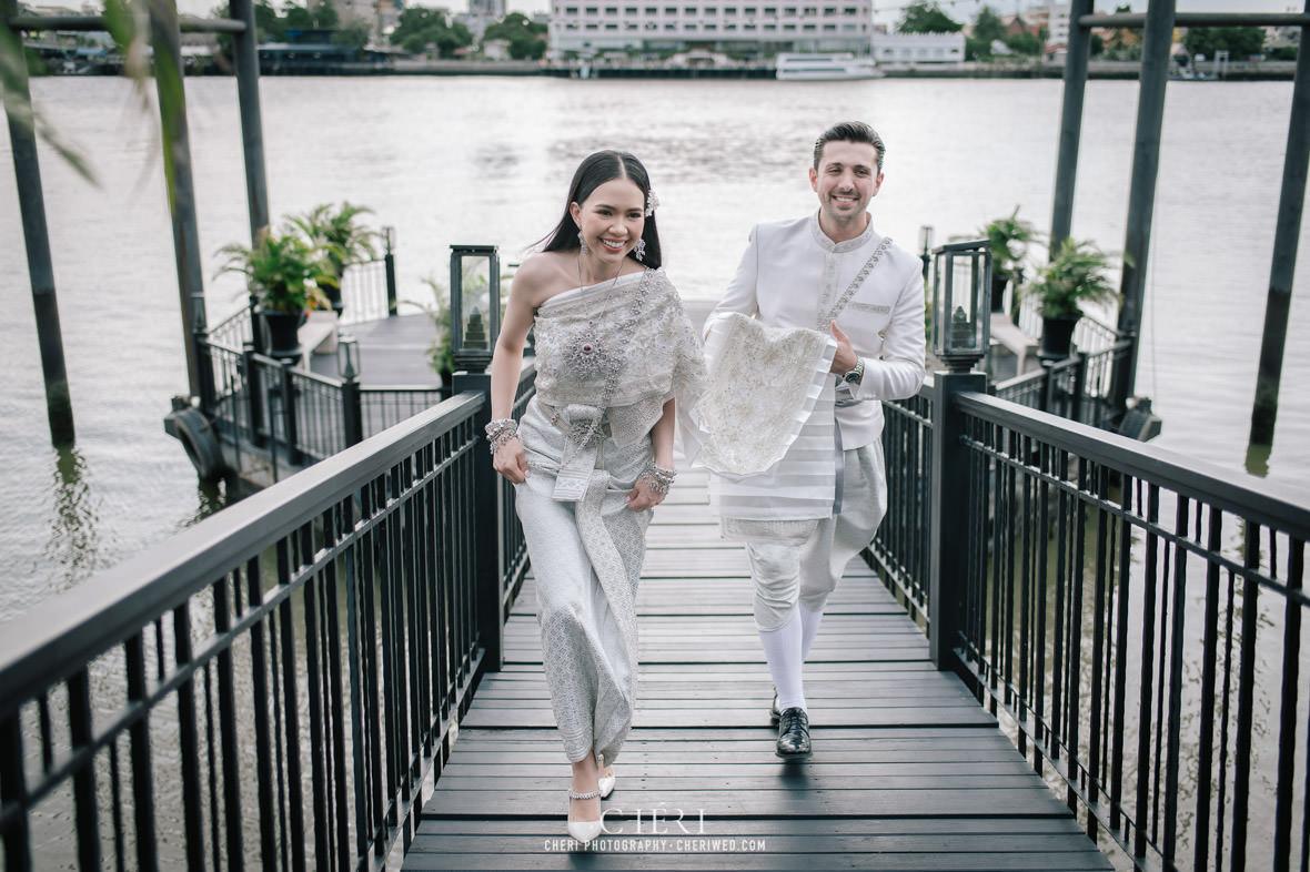 the siam hotel bangkok thailand wedding ceremony 91