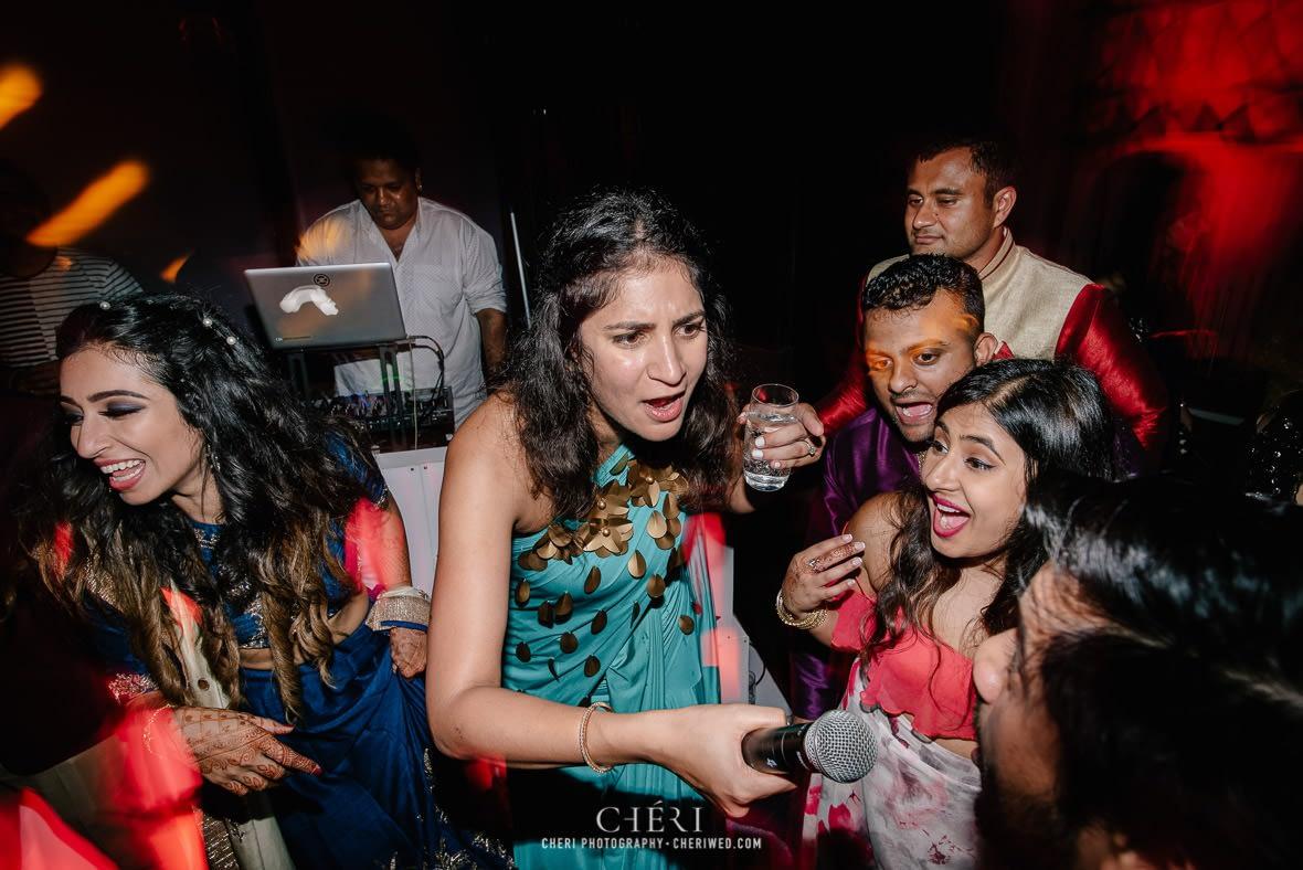 indian wedding after party at le meridien suvarnabhumi bangkok thailand of ayesha 77 - Funny Indian Wedding Dance After Party at Le Méridien Suvarnabhumi Bangkok, Thailand of Ayesha and Jaidev from Singapore