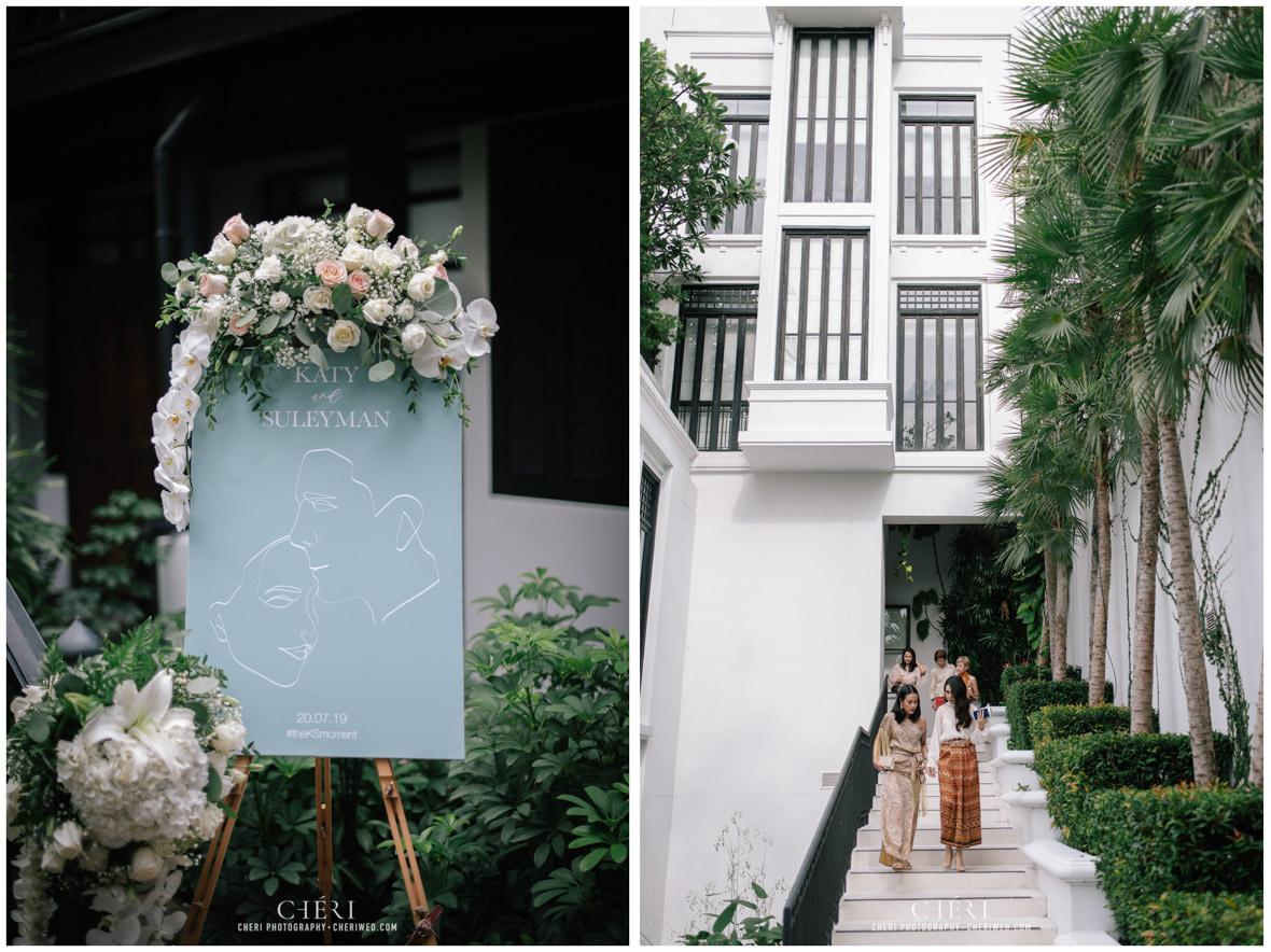 1 the siam hotel bangkok thailand wedding ceremony 66