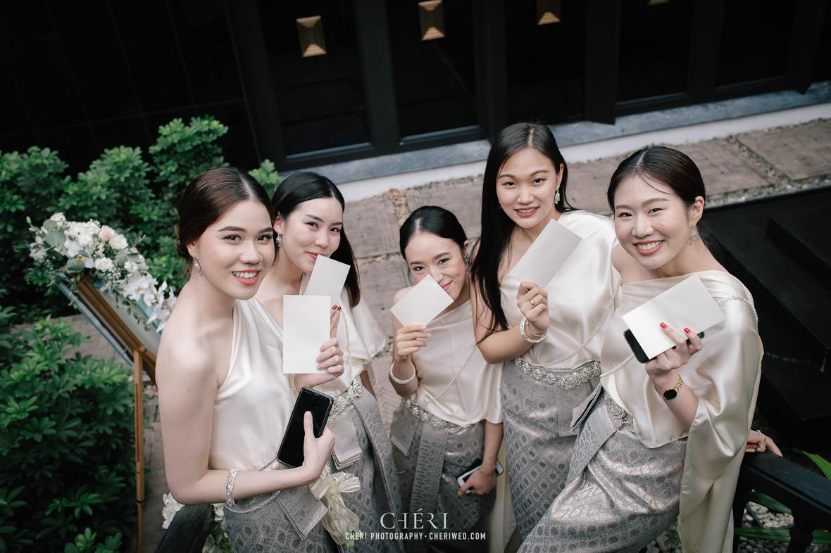the siam hotel bangkok thailand wedding ceremony 122