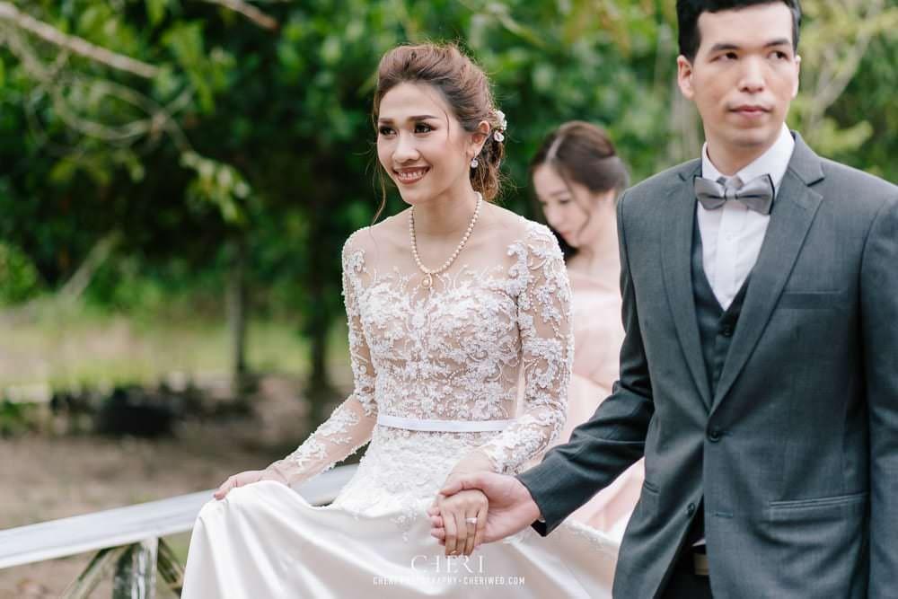 cheri wedding at home wedding reception thailand 56 - งานแต่งที่บ้าน งานแต่งงาน งานเลี้ยงฉลอง มงคลสมรส คุณนิว และคุณอู๋ จังหวัดสุราษฎร์ธานี