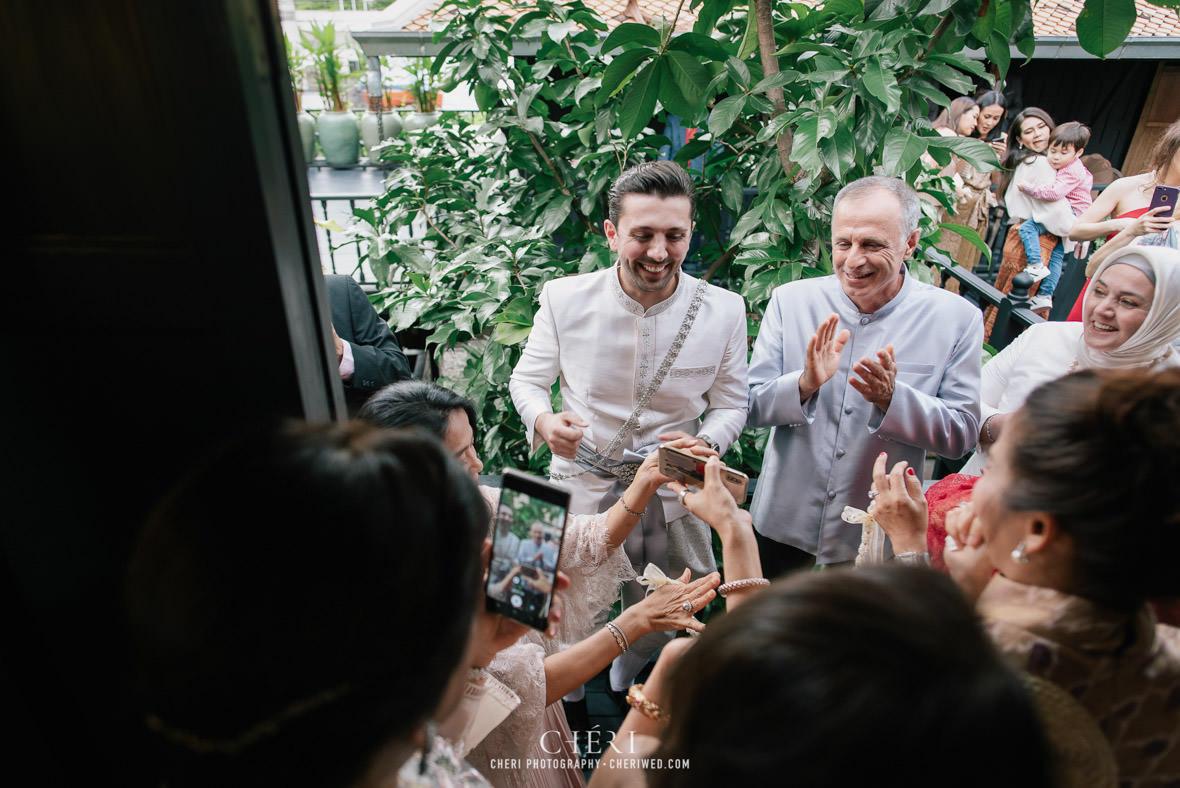 the siam hotel bangkok thailand wedding ceremony 123
