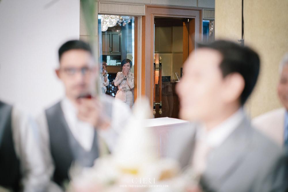 swissotel bangkok ratchada thai wedding ceremony 104