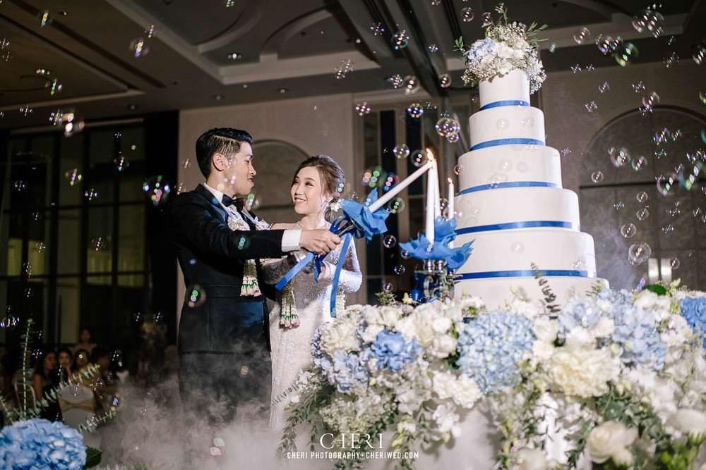 u sathorn bangkok wedding the luxurious wedding reception 179 - The Luxurious U Sathorn Bangkok Wedding Reception, Rattaya & Sukij