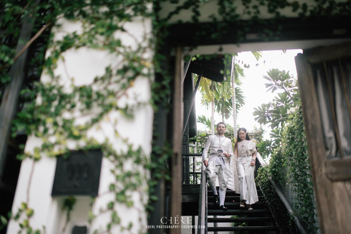 the siam hotel bangkok thailand wedding ceremony 77