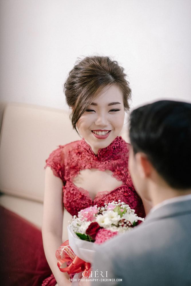 tawana bangkok hotel thai wedding ceremony 35