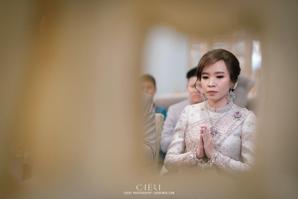 swissotel bangkok ratchada thai wedding ceremony 42