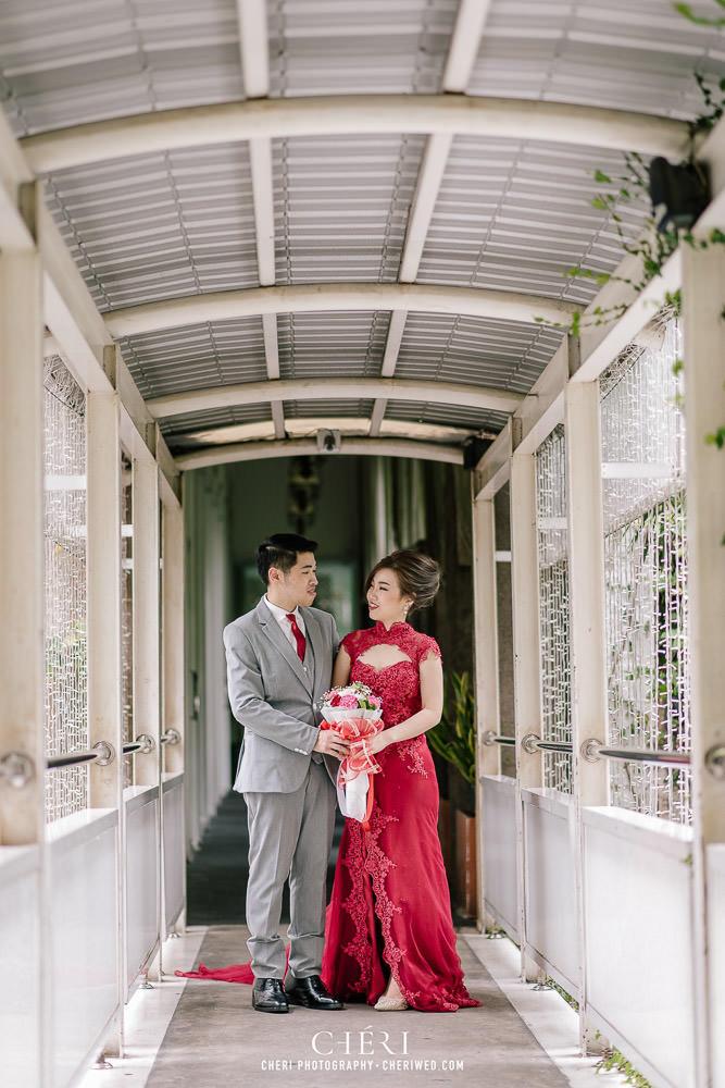 tawana bangkok hotel thai wedding ceremony 99