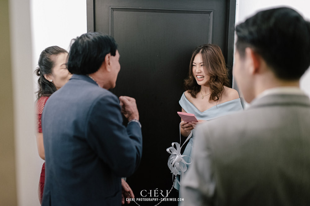 tawana bangkok hotel thai wedding ceremony 31